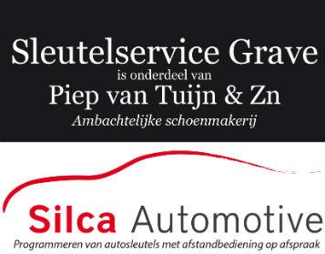 b961380884b Piep van Tuijn - Ambachtelijke Schoenmakerij